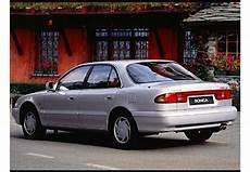 how to learn about cars 1994 hyundai sonata parking system aut 243 katal 243 gus hyundai sonata 2 0i sohc 4 ajt 243 s 104 72