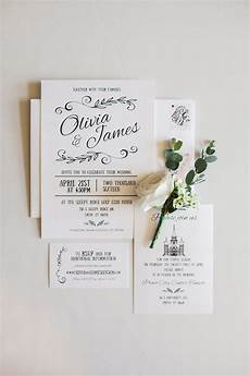 wedding invitations utah county sleepy ridge weddings utah weddings sunset room