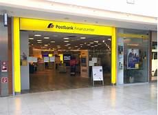 Deutsche Post Postfiliale Wilmersdorfer Arcaden