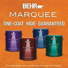 behr marquee 5 gal mq2 50 gravelstone one coat hide