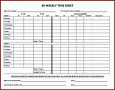 6 free excel timesheet template with formulas excel templates excel templates