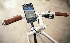 fahrrad handy halterungen im test auf fahrrad handy de
