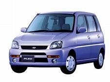 Subaru Pleo 2014 Price In Pakistan 2019