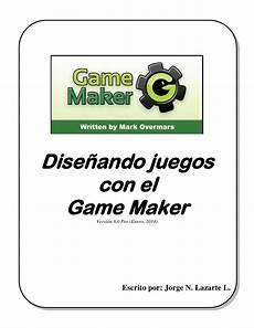 resume maker professional delux v17 edition free download