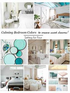 calming room colors calming bedroom colors to inspire sweet dreams