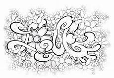 Graffiti Malvorlagen Free Graffiti Bilder Zum Ausmalen Ausmalbilder Eurer