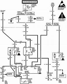 I A 1997 3500hd I Would Like To Take Out The Rear Gas