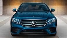 2019 mercedes e class car hd release 2019