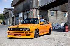 1986 bmw e30 the collectors dream superfly autos