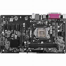buy asrock h81 pro btc motherboard compare prices