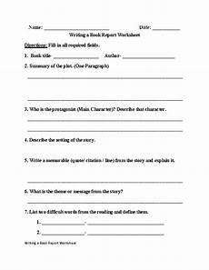 writing worksheets for grade 5 22952 englishlinx writing worksheets