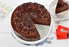 creme pentru tort jamila tort amandina tortul copilariei reteta video jamilacuisine