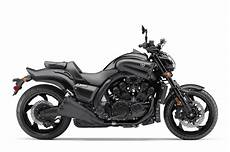 Yamaha V Max - 2018 yamaha vmax vmx17 review total motorcycle