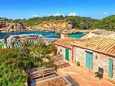 immobilien in spanien kaufen oder mieten immowelt de