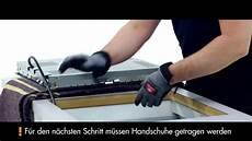 Progress Montage Kochfeld I Erh 228 Ltlich Bei Moebelplus