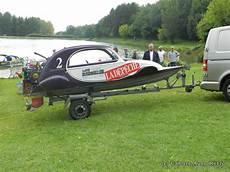cahors auto retro 2cv nautiques racing boats and wheels