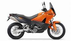ktm 990 adventure fiabilité 2008 ktm 990 adventure motorcycle review top speed