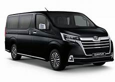 welcome sa s new luxury taxi the toyota quantum vx