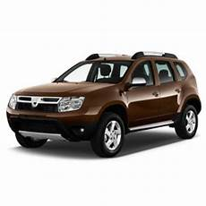 Attelage Dacia Duster Attelage