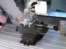 enja 41 4c diesel 4 takt motor erststart