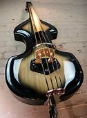 1000  Images About Upright Bass On Pinterest