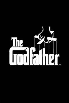 godfather wallpaper iphone godfather iphone wallpaper iphones ipod touch