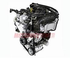 Vw 1 5 Tsi Ea211 Evo Engine Specs Problems Reliability