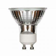 ge 50w halogen gu10 spotlight bulb electrical world
