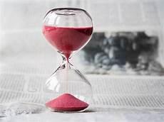 Wie Lange Dauert Der Grundbucheintrag Beim Hauskauf