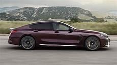 bmw hatchback 2020 2020 bmw m8 gran coupe revealed autoblog