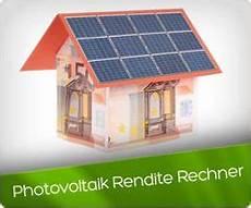 Amortisationsrechnung Photovoltaik Excel Dynamische