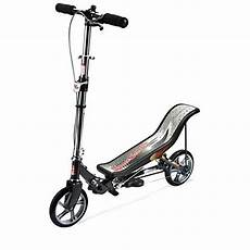 roller für kinder children s scooter bestsellers 2019 the best children s