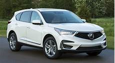 2019 acura specs 2019 acura rdx priced from 37 300 msrp and specs