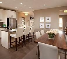innengestaltung wohnzimmer kleines wohnzimmer einrichten beispiele wandfarbe wohnzimmer