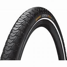 continental contact plus e bike wire bead tire ece r75