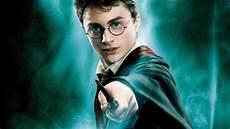 Harry Potter Vater - harry potter und die erstkommunion ein katechetischer
