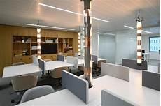 Spaces Le Plus Grand Espace De Coworking De S