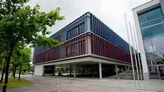 neue haustür kosten gymnasium ottobrunn neue turnhalle kosten f 252 r