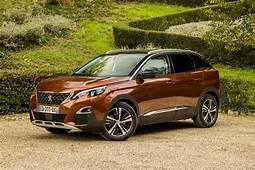 New Peugeot 3008 2017 Specs And Price In SA  Carscoza