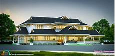 home plans kerala model luxury stunning model house luxury traditional kerala home 5890 sq ft kerala home