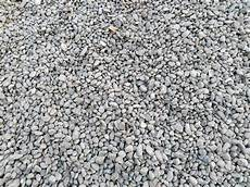 ghiaia texture free picture abstract cobblestone pattern gravel