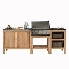 Banc Coffre Angs 246 Ikea In 2019 Outdoor Bbq Kitchen