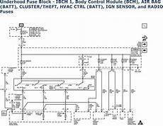 2008 chevy malibu door lock wiring diagram repair guides