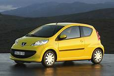 fiche technique 107 fiche technique peugeot 107 1 0 12v move 3p l argus fr