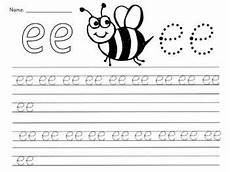 jolly phonics worksheets letter formation 24390 jolly phonics color and trace writing practice sheets sassoon font jollyphonics