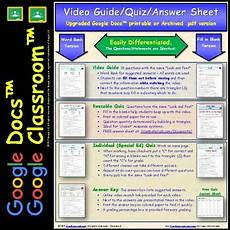 differentiated video worksheet quiz ans for bill nye magnetism
