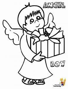 cool coloring pages to print free jesus coloring