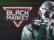 black market arsenal sneak peek news mod db