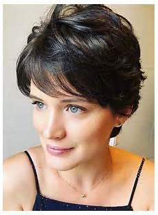 35 trendy short hairstyles 2018