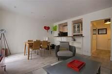 location appartement meubl 233 de 44 m2 rue brey 224